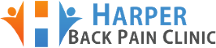 Harper Back Pain Clinic